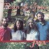 Jaya Bahkti Music - Rain of Grace Music CD