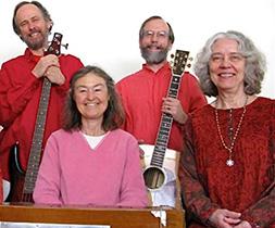 Jaya Musical Group, Madison, WI